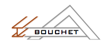 Bouchet Construction
