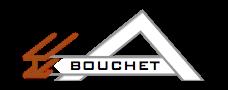 Bouchet Construction